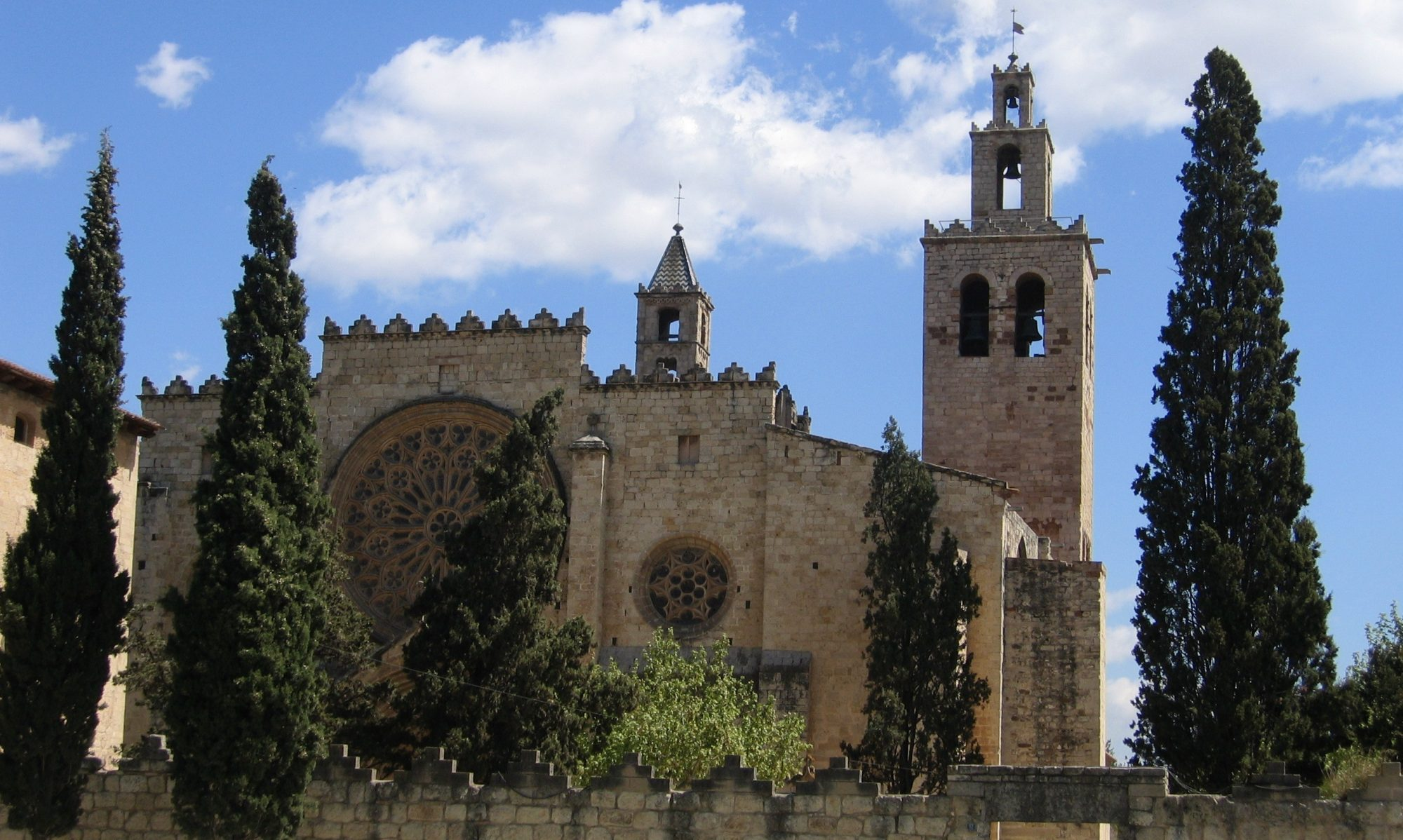 Blog Apialia Sant Cugat